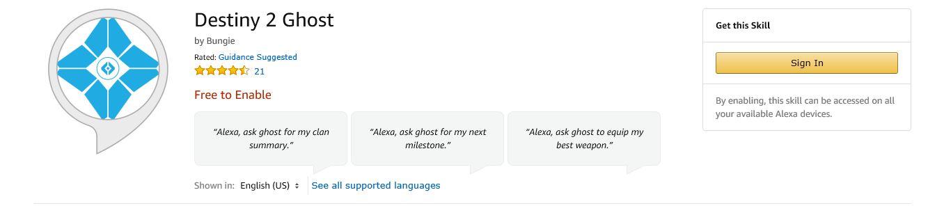 alexa ghost skill.JPG