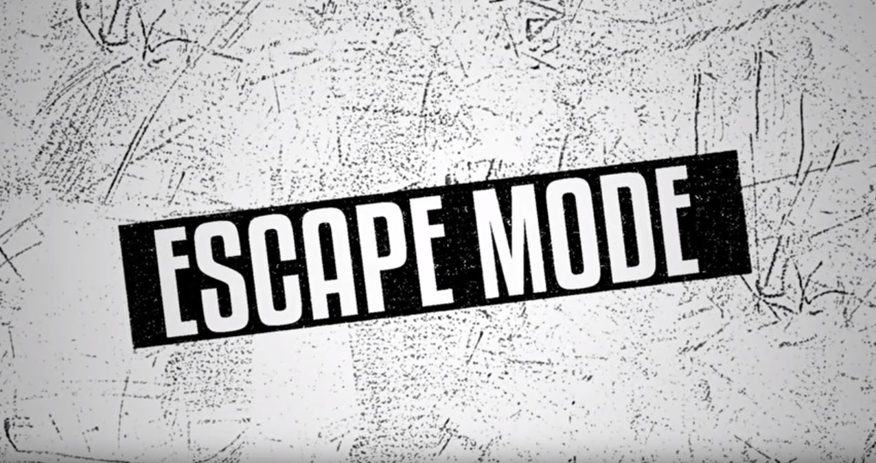 escape mode.JPG