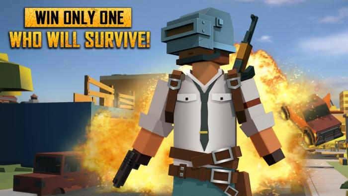 PUBG überholt Meistverkauftestes PC Spiel Minecraft Technichub - Minecraft verkaufte spiele