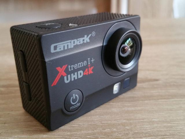 campark act74 action cam im test g nstig oder ein abenteuer. Black Bedroom Furniture Sets. Home Design Ideas